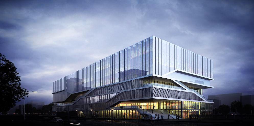 2020年建筑工程乙级资质代办会产生多少费用?