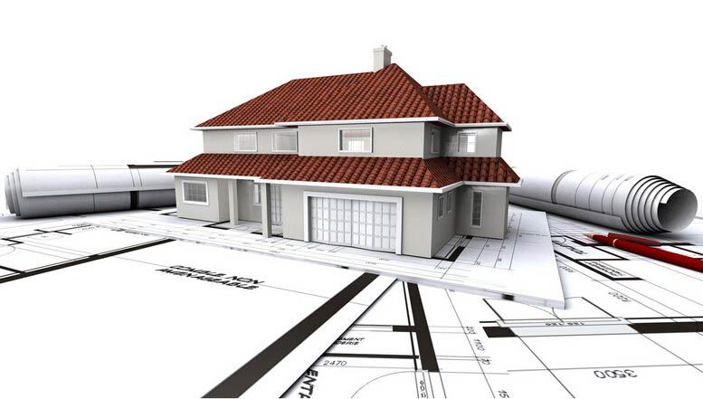 重磅!一级建造师暂停注册 建造师执业或有大动作!